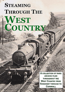 300_steamwestcountry
