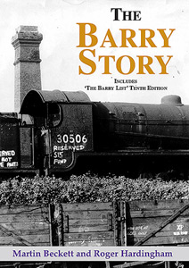 The Barry Story - Including the tenth edition of The Barry List