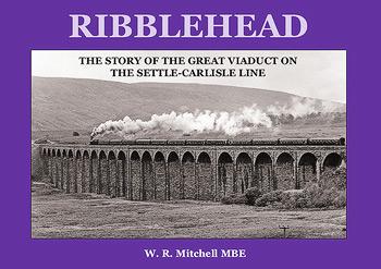 Ribblehead