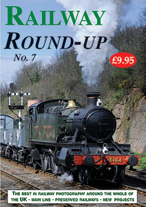Railway Round-Up No. 7