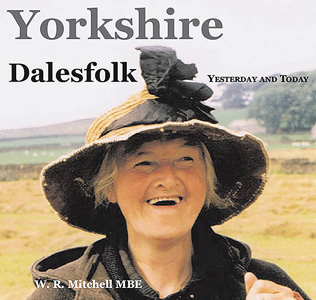Yorkshire Dalesfolk