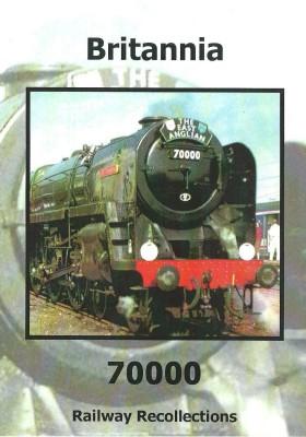 Britannia-Dvd-280x400