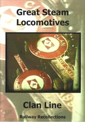 CLAN-LINE-dvd-280x400