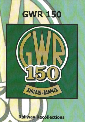Great-Western-Railway-150-dvd-280x400