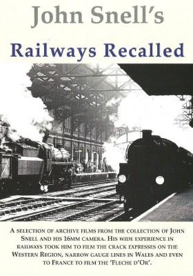 John-Snells-Railways-Recalled-Dvd_-280x400