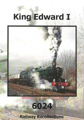 King-Edward-I-Dvd-280x400