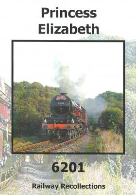 Princess-Elizabeth-dvd-280x400