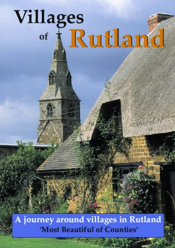 Rutland[1]