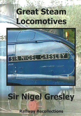 SIR-NIGEL-GRESLEY-dvd-280x400