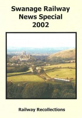 SWANAGE-RAILWAY-NEWS-SPECIAL-2002-dvd-280x400