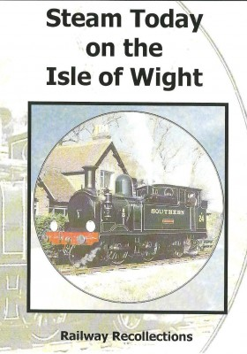 Steam-Today-on-the-Isle-of-Wight-Dvd-_-280x400