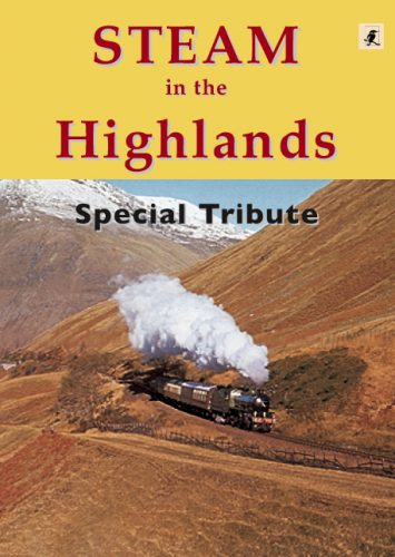 SteamInHighlands