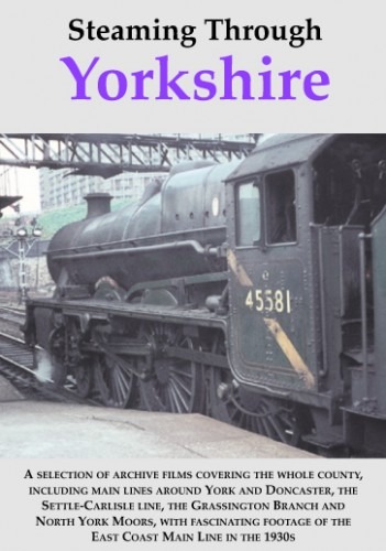 SteamThroughYorkshire[1]