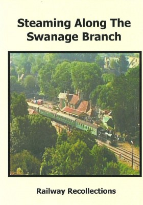Steaming-Along-the-Swanage-branch-dvd-280x400