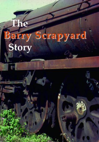 StoryofBarryScrap2[1]
