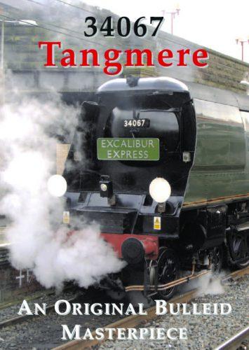 Tangmere[1]