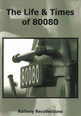 The-Life-Times-of-80080-Dvd-280x400