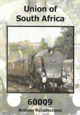 Union-of-South-Africa-dvd_-280x400