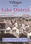 Villages of the Lake District