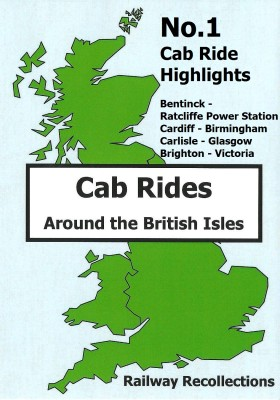 Cabride-Highlights-No_-1-Dvd-280x400