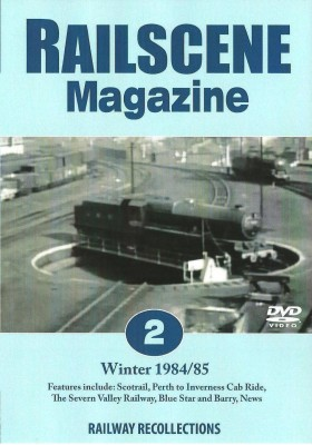 Railscene-Magazine-Dvd-No_02-280x400