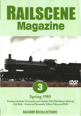 Railscene-Magazine-Dvd-No_03-280x400