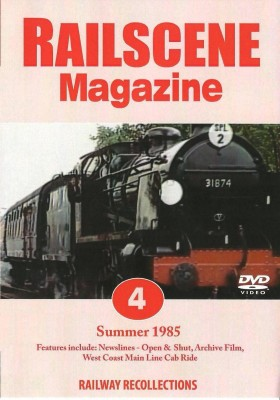 Railscene-Magazine-Dvd-No_04-280x400
