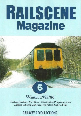 Railscene-Magazine-Dvd-No_06-280x400