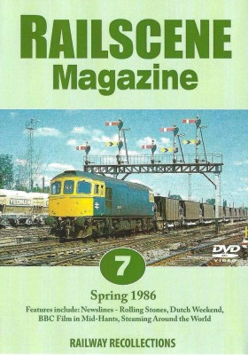 Railscene-Magazine-Dvd-No_07-280x400