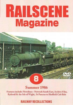 Railscene-Magazine-Dvd-No_08-280x400