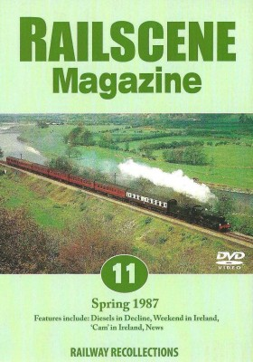 Railscene-Magazine-Dvd-No_11-280x400