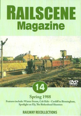 Railscene-Magazine-Dvd-No_14-280x400