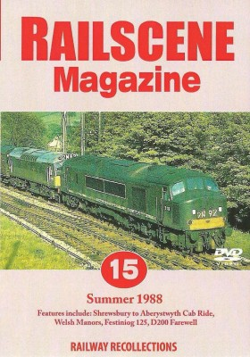 Railscene-Magazine-Dvd-No_15-280x400
