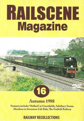 Railscene-Magazine-Dvd-No_16-280x400