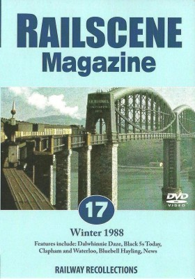 Railscene-Magazine-Dvd-No_17-280x400