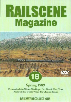 Railscene-Magazine-Dvd-No_18-280x400