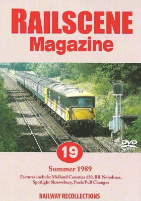 Railscene-Magazine-Dvd-No_19-280x400