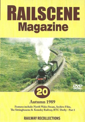 Railscene-Magazine-Dvd-No_20-280x400