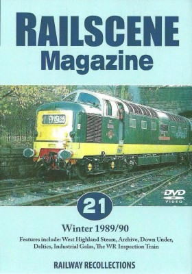 Railscene-Magazine-Dvd-No_21-280x400