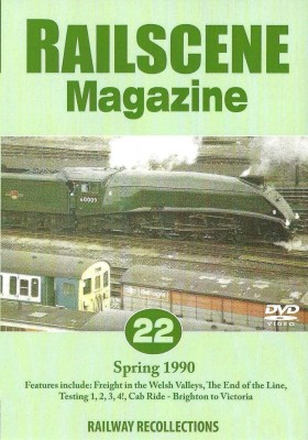 Railscene-Magazine-Dvd-No_22-280x400