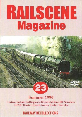 Railscene-Magazine-Dvd-No_23-280x400