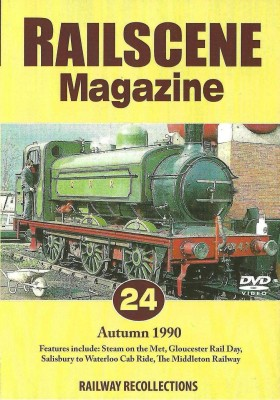 Railscene-Magazine-Dvd-No_24-280x400