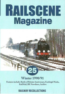 Railscene-Magazine-Dvd-No_25-280x400