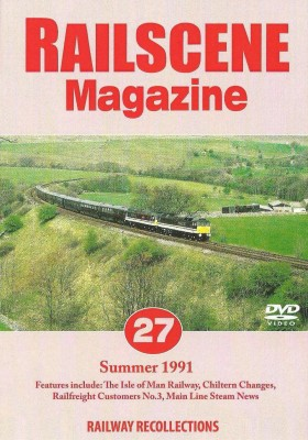 Railscene-Magazine-Dvd-No_27-280x400