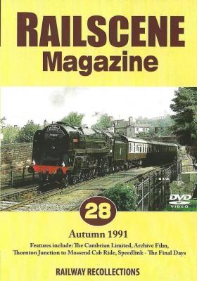 Railscene-Magazine-Dvd-No_28-280x400