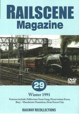 Railscene-Magazine-Dvd-No_29-280x400