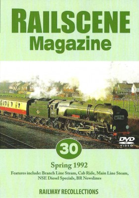 Railscene-Magazine-Dvd-No_30-280x400