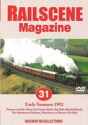 Railscene-Magazine-Dvd-No_31-280x400