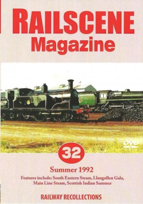 Railscene-Magazine-Dvd-No_32-280x400