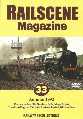 Railscene-Magazine-Dvd-No_33-280x400